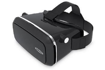 Ednet Brýle pro virtuální realitu ( VR ) Pro , 3,5-6,0