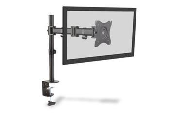 Digitus univerzální držák pro jeden monitor až do úhlopříčky 69 cm (27