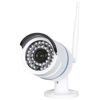 Emos IP Wi-Fi kamera pro H5602