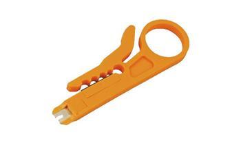 DATACOM Ořezávací nástroj - KEY - plast