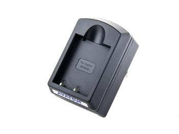 Avacom nabíječka pro Li-Ion akumulátor Fujifilm NP-W126 - ACM832