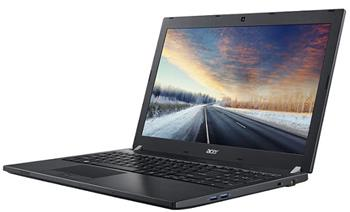 Demoprodukt Acer TMP658-M-567U/ i5-6200U/4GB+4GB/256GB SSD+N/HD Graphics/15,6