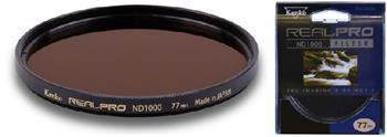 Kenko ND1000 filtr REALPRO 67mm