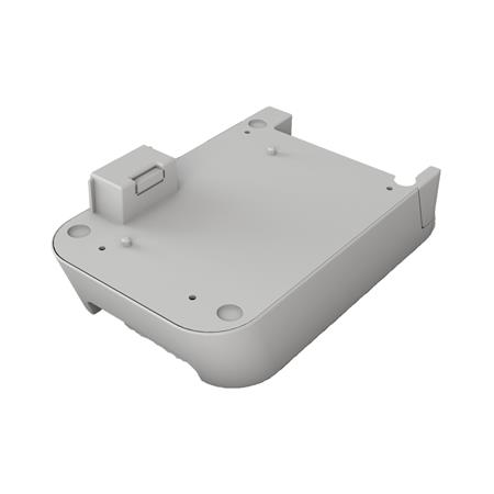 Brother - baterie PA-BU-001 pro QL-810W / QL-820NWB