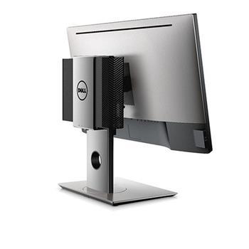Dell All in One stojan MFS18 pro Optiplex MFF,3040/3046/3050/5050/7040/7050