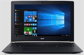 Acer Aspire V15 Nitro Black Edition II (VN7-592G-56MS) i5-6300HQ/8GB+N/8GB SSD+1TB/GTX 960M 4GB/15.6