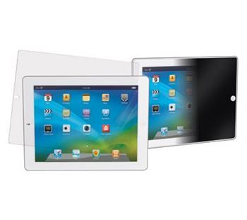3M Privátní ochranný filtr na displej Microsoft® Surface™ Pro 3 / Pro 4 - horizontální