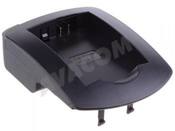 AVACOM Redukce pro Canon NB-2L, BP-2L12 k nabíječce AV-MP, AV-MP-BLN - AVP234