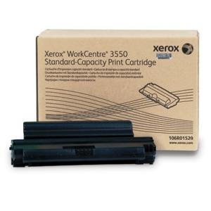 Xerox Toner Black pro WC3550 (5.000 str)