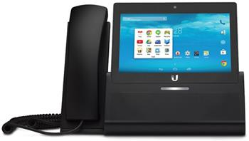 Ubiquiti UVP - UniFi Voip Phone, EXECUTIVE