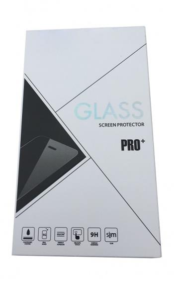 UMAX VisionBook P55 PRO Glass Protector