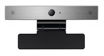LG AN-VC500 Kamera pro LG TV
