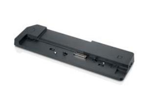 Portreplicator LIFEBOOK U72x, U74x, U75x, E548, E558 bez adapteru