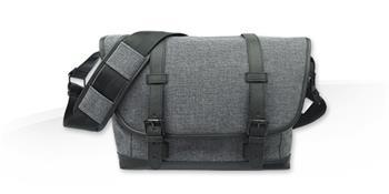 Canon Textile Bag STREET MESSENGER MS10 pro 2000D/4000D/80D
