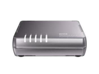 HPE 1405 5G v3 Switch - JH407A