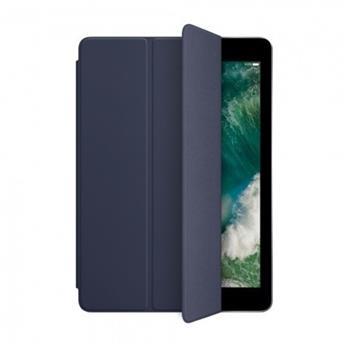 Apple iPad Smart Cover - Midnight Blue