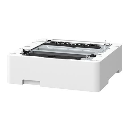 Canon příslušenství PAPER FEEDER PF-AF1