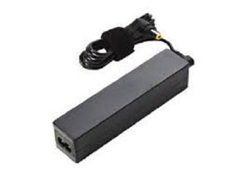 3pin AC Adapter 19V/80W (0-Watt) pro LIFEBOOK