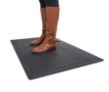 ERGOTRON Neo-Flex® Floor Mat, podložka pod nohy