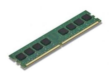 16 GB DDR4 2133 MHz PC4-17000 pro U747, U757