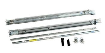DELL Ready Rails 1U Sliding Rails CusKit