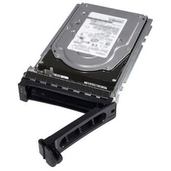 1TB SATA 7.2k 3.5 HD Hot Plug Fully Assembled - Kit