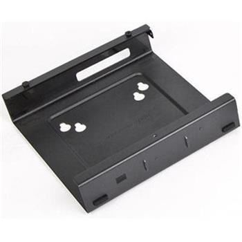 Dell držák VESA pro OptiPlex Micro PC