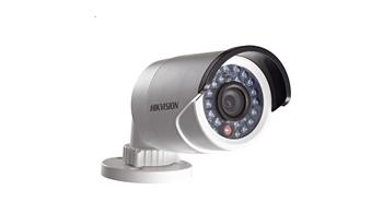 Hikvision DS-2CD2042WD-I(6mm) 4MP, 2688 × 1520, 20fps, IP66, 20m IR, IRcut, obj. 6mm, PoE