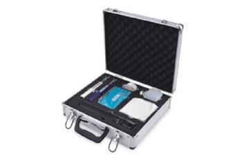 DIGITUS Professional DIGITUS Fiber Optic Inspection- and Cleaning Set