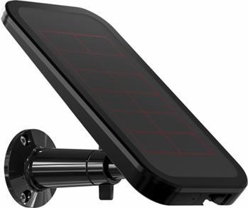 Netgear ARLO G4/LTE SOLAR PANEL