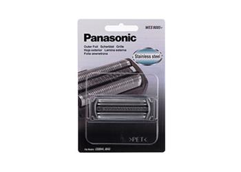 Panasonic planžeta pro ES8043, ES8044, ES7036, ES7038, ES8078, ES7058, ES6003, ES7109, ES7102, ES7101, ES8813, ES-RT81/51/31, ES-R