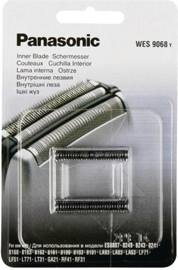 Panasonic náhradní břit pro ES8249, 8243, 8109, 8103, 8101, ES-GA21, ES-LA93/63, ES8168/63/62/61, ES8807, ES-ST25