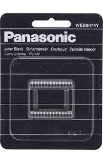 Panasonic náhradní břit pro ES8093, ES8092, ES8078, ES8044, ES8043, ES7058, ES7038, ES7036, ES6002, ES6003, ES8813, ES7109, ES7102