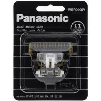 Panasonic náhradní břit pro profi zastřihovač ER1611. ER 1511