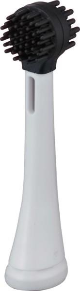Panasonic Náhradní ionický silikonový kartáček pro EW-DE92