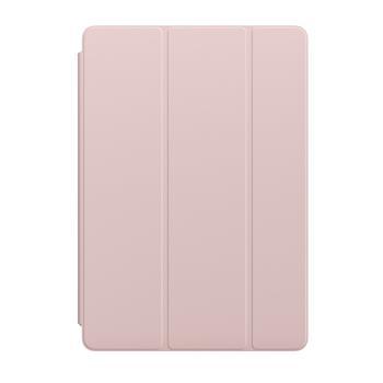 Apple iPad Pro 10,5´´ Smart Cover - Pink Sand