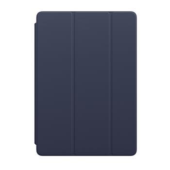 Apple iPad Pro 10,5´´ Smart Cover - Midnight Blue