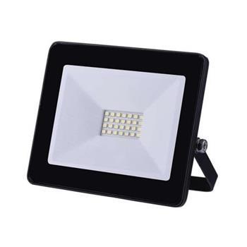 Emos Reflektor LED 20W/170W Hobby SLIM, NW neutrální bílá, IP65, 1600 lm