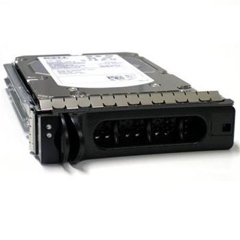 Dell rámeček pro SATA/SAS HDD do serveru PowerEdge 3,5