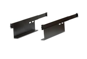 ATEN 2X-035G Mounting Kit for VM3200 (Long 68-108 cm)