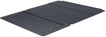 Apple iPad Pro 10,5´´ Smart Keyboard ENG