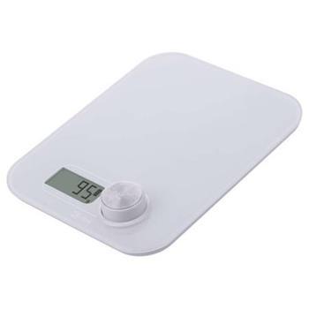 Emos kuchyňská digitální váha EV021, bezbateriová