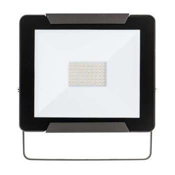 Emos Reflektor LED 50W/430W IDEO, NW neutrální bílá, IP65, 4000 lm