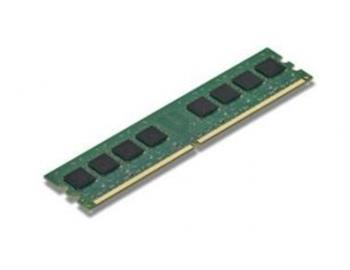8GB (1x8GB) 1Rx8 DDR4-2400 U ECC pro TX1310 M3, TX1320 M3, TX1330 M3, RX1330 M3