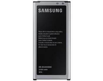 Samsung EB-BG800B Baterie 2100 NFC S5 mini BULK