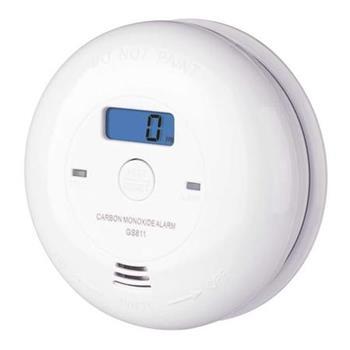 Emos GS811 detektor oxidu uhelnatého (CO Alarm)