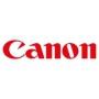 Canon příslušenství Exchange Roller Kit for DR-M140