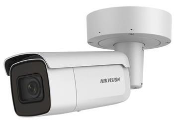Hikvision DS-2CD2685FWD-IZS(2.8-12mm) 1/2.5