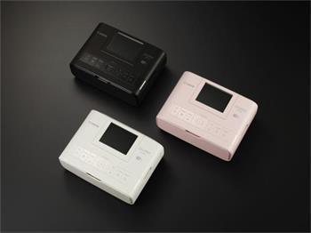 CANON CP1300 Selphy PINK - termosublimační tiskárna