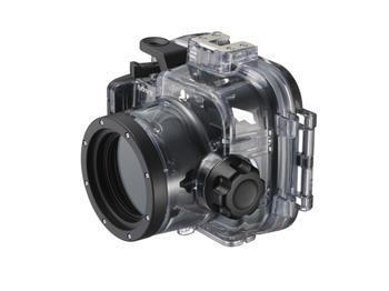 SONY MPK-URX100 -Pouzdro pro natáčení pod vodou pro RX100M5